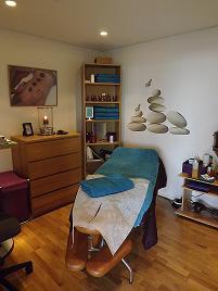 massage hammarby sjöstad dejt stockholm