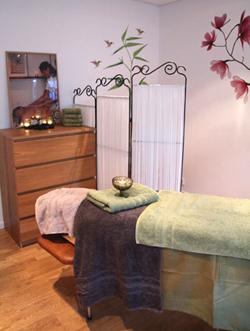 pinay se privat massage stockholm